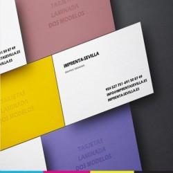 Bolígrafo Basic