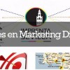 Acciones en Marketing Directo